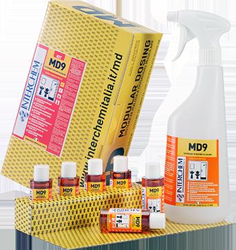 MD9_KIT_Detergente_Bagno_Alcalino