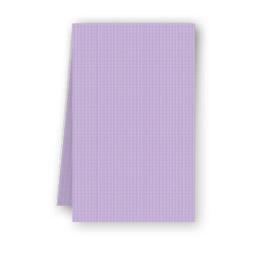 tablewear-shade-lilla-tovaglia