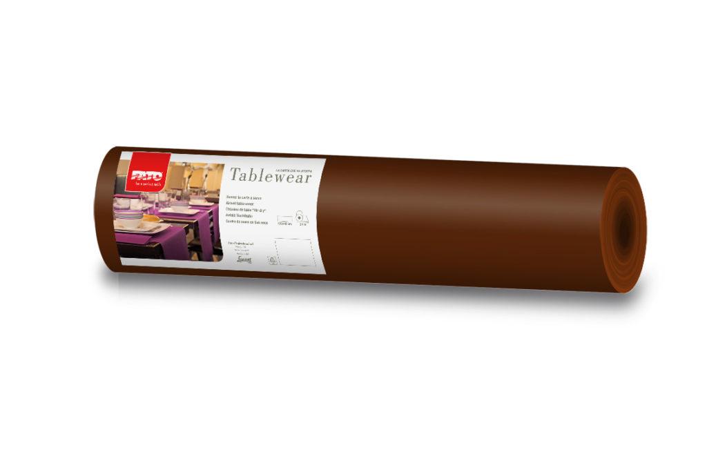 88650300 Tablewear Cacao – Runner