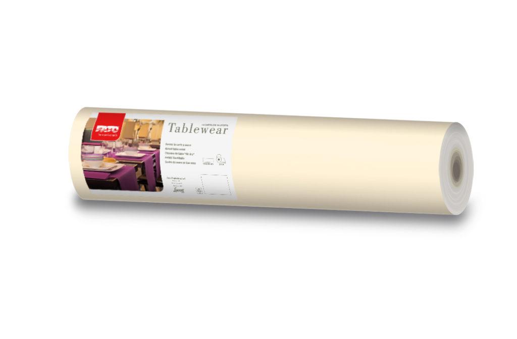 88650500 Tablewear Avorio – Runner