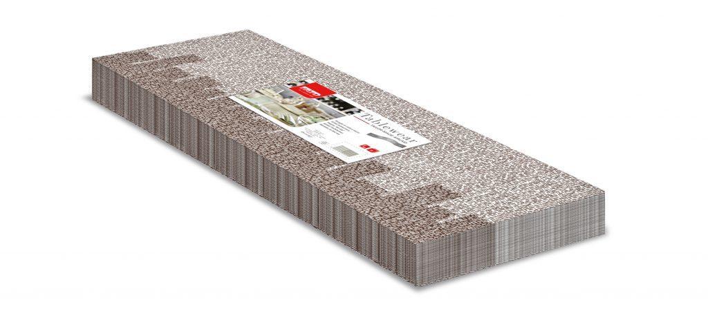 Skyline-Cioccolata-100×100-25-pz-1024×457
