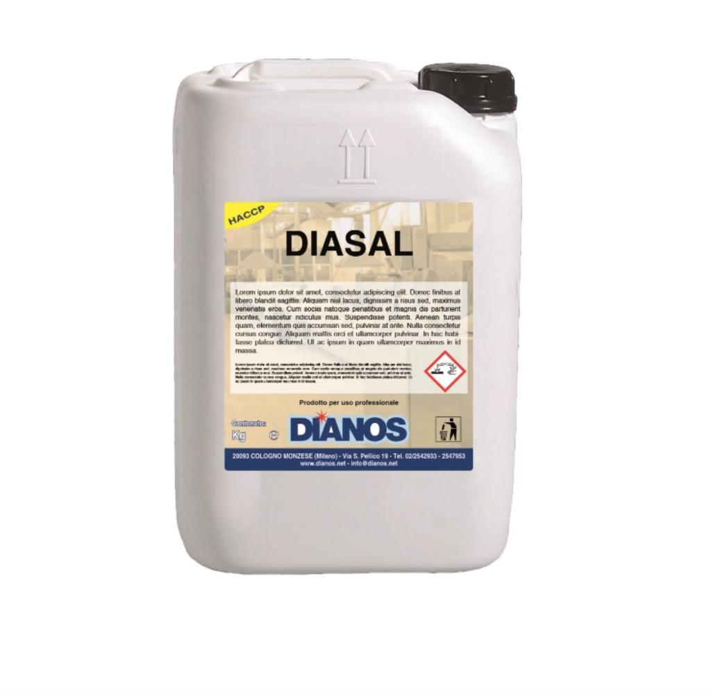 diasal