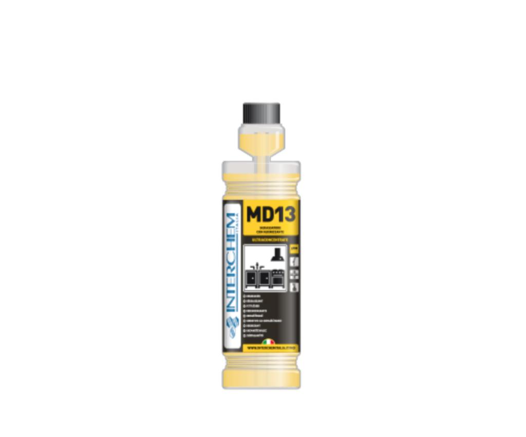 md 13 1 lt
