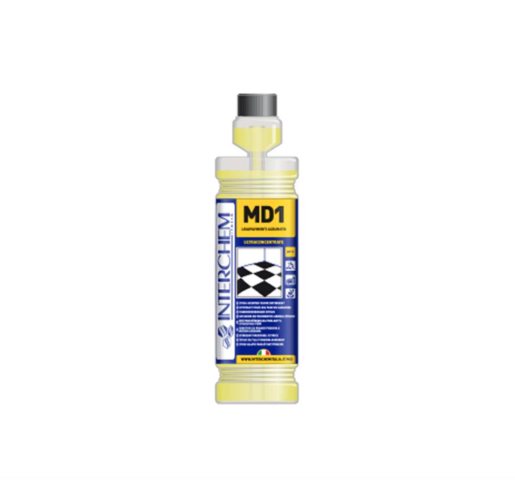 md1 1lt ..