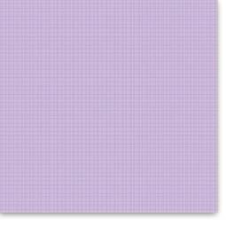 tablewear-shade-lilla-tovagliolo