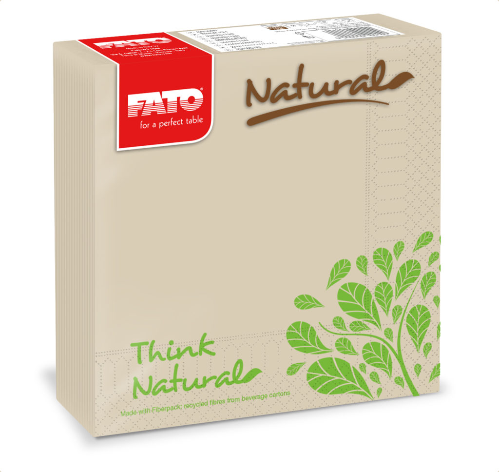 82595000 Natural Style 33×33 – 50 pz
