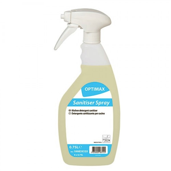 optimax-sanitiser-spray-diversey-0.75-lt-600×600