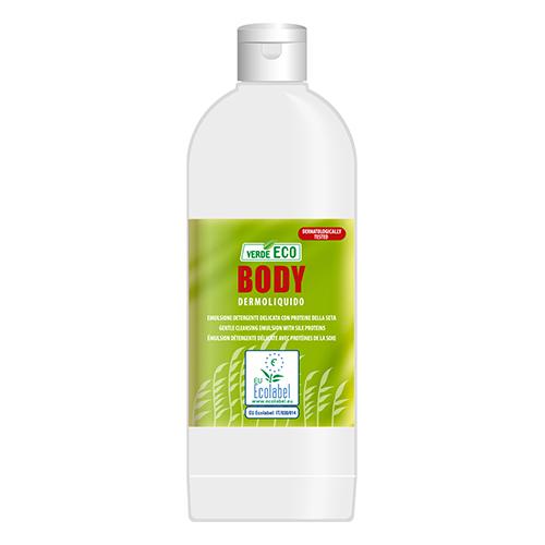 Verde_eco_body