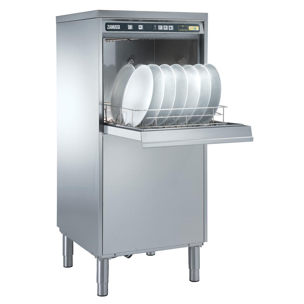 503021 (LU7ADP) lavastoviglie e utensili