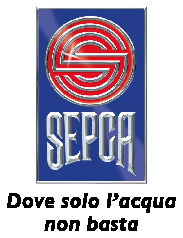 sepca_logo